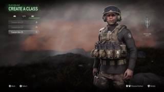 Download Call of Duty: Infinite Warfare: Quick Look Video