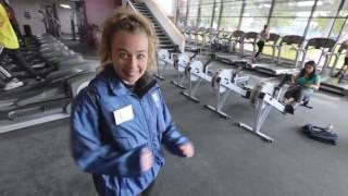 Download Manchester Metropolitan University - Open Day Video Video