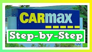 Download Carmax Review ~ How To Buy A Car From Carmax Video