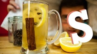 Download How to Cure a Cold ft. Mamrie Hart Video