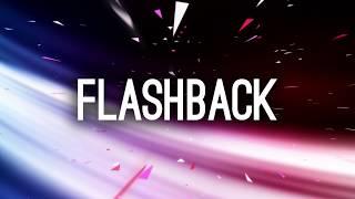 Download Elektronomia - Flashback Video