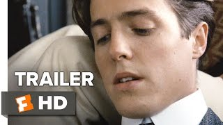 Download Maurice Re-Release Trailer (2017) | Movieclips Trailers Video