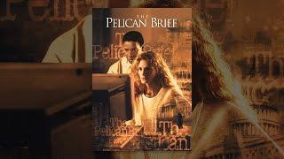 Download The Pelican Brief Video