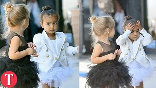 Download 15 Rules The Kardashian Kids MUST Follow Video
