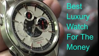 Download Best High End Luxury Watch For The Price ? And Other Questions Answered - Tim and Josh Live Video