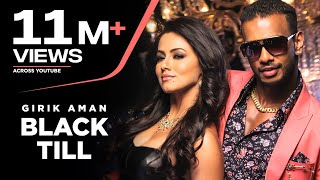 Download Girik Aman Black Till (Full Video) Dr. Zeus | Fateh | Sana Khaan | ″Latest Punjabi Song 2015″ Video
