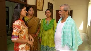 Download Deivamagal Episode 1093, 30/11/16 Video