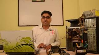 Download Basic computer hardware in hindi Video