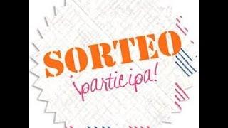 Download Sorteo y Torneo -Clash Royale Video