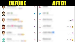 Download HOW TO REVERSE THE NEW SNAPCHAT UPDATE!! Video
