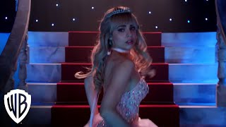 Download A Cinderella Story: If the Shoe Fits | Official Trailer [HD] Video