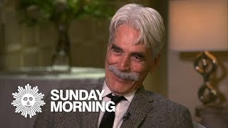 Download After 50 years, Sam Elliott has his moment Video