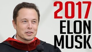 Download Best Of Elon Musk 2017 (COMPLETLY DESTROYS EVERYTHING, IT'S TOO LATE TO STOP HIM NOW) Video