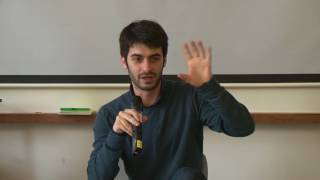 Download Políticas públicas, ciudadanía y comunicación Video