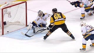 Download Stanley Cup Final, Gm 5: Predators at Penguins Video