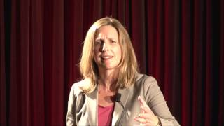 Download How to Deal with Resistance to Change | Heather Stagl | TEDxGeorgiaStateU Video