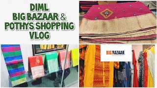 3 Sarees For Rs 500   Offers & Collections   Chennai Silks