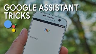 Download Google Assistant Tricks Every User Needs to Know! Video