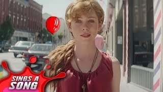 Download Bev Sings A Song Ft. Pennywise (Stephen King's 'IT' Parody) Video