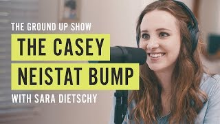 Download The Casey Neistat Bump Video