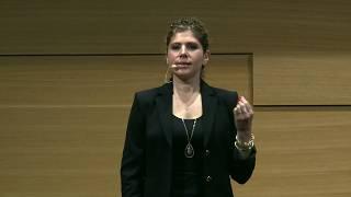 Download Get a PhD in YOU   Julie Reisler   TEDxLadyBirdLake Video