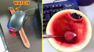 Download These Ideas Are Just Genius 😂 Video