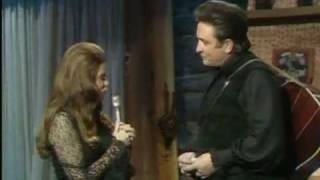 Download This Is Your Life - Johnny Cash (1971) (1 of 2) Video