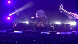 Download Black Sabbath - Live in Moscow, 12.07.2016 - Olympijskiy Stadium, Moscow, (Full Show) Very Good Video