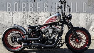 Download Bobber Build Goes VIRAL! Over 4.5 Million Social Media Views Video