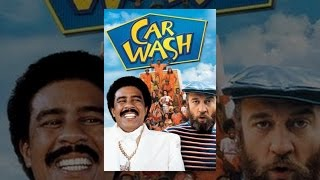 Download Car Wash Video