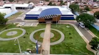 Download Vídeo apresenta instalações da Policlínica Regional de Saúde de Guanambi Video