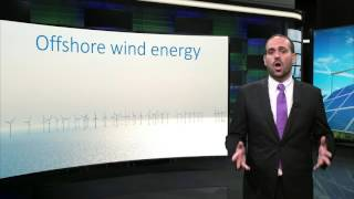 Download Global wind energy capacity and statistics - Sustainable Energy - TU Delft Video