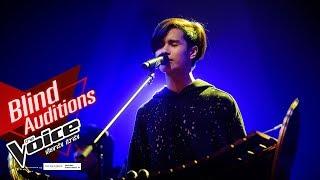 Download S SOON S - เจ้าตาก - Blind Auditions - The Voice Thailand 2019 - 23 Sep 2019 Video