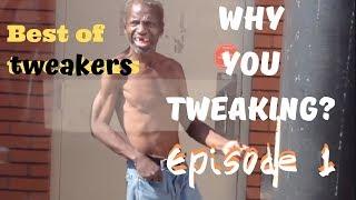 Download Best of tweakers: Episode 1 Video