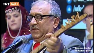 Download 21 Aşık Ayten Gülçınar ve Aşık Behram Aktemur Video