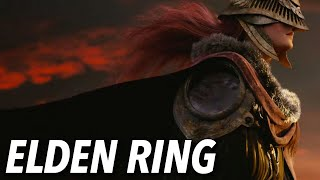 Download Elden Ring Trailer E3 2019 | George R.R. Martin & From Software Game Video