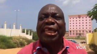 Download Bento kangamba VS Makuta Nkondo. ANGOLA CRISE ECONOMICA kkkkk Video