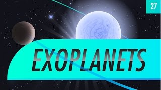 Download Exoplanets: Crash Course Astronomy #27 Video