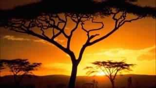 Download Okrika Sunset - Ilekun D'africa Video