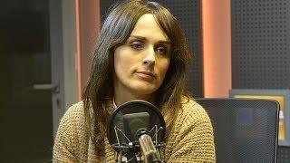 Download Natalia Niemen: tata nie był odtwórcą, nie był tylko wokalistą (Jedynka) Video