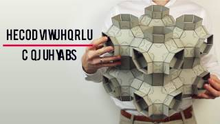 Download Reconfigurable Materials Video
