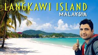 Download Langkawi Island Malaysia | Heaven on Earth Video