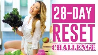 Download Your 2017 Challenge is... Video