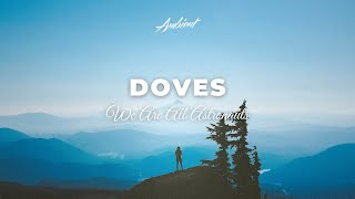 Download We Are All Astronauts - Doves Video