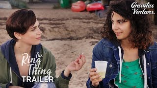 Download The Ring Thing | LGBTQ Trailer Video
