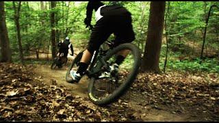 Download Richmond Ride Center Rip Video