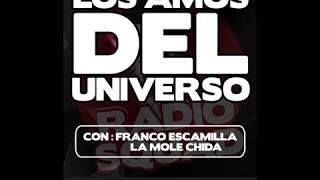 Download Los Amos del Universo 10 de Julio. - Relaciones tóxicas Video