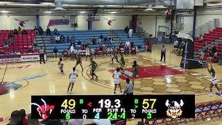 Download Delaware State University Women's Basketball vs Cleveland State University Video