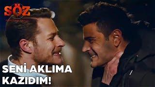 Download Avcı ve Eylem'in Selim Operasyonu | Söz 32. Bölüm Video
