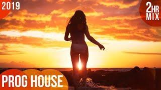 Download ♫ Progressive House Essentials 2019 (2-Hour Mix) ᴴᴰ Video